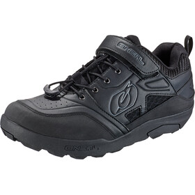 O'Neal Traverse SPD Shoes Men black/gray